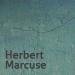 Herbertmarcuse